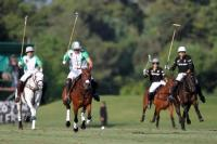Final La Dolfina Vs Ellerstina l  7  chukker