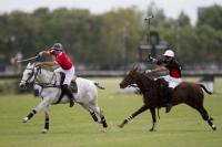 Speed polo team vs  la Fabrica del taco