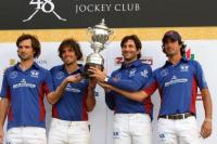 Abierto Jockey Club 2012