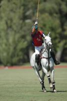 Hope  funds vs HB  polo team