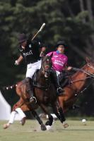 Ellerstina vs La Alegria