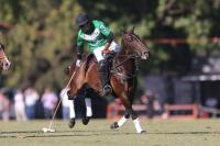 Ellerstina vs Natividad