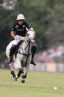 Final Dolfina vs Ellerstina Partido
