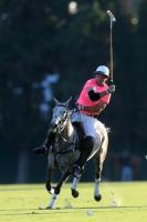 La Natividad vs Ellerstina
