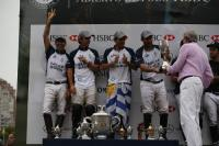 Final Dolfina vs Ellerstina-Premios