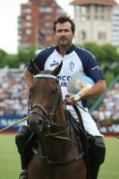 Final Dolfina vs Ellerstina-Previa