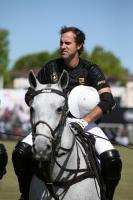 Final Dolfina vs Ellerstina -Previa