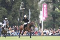 Final Ellerstina vs Alegria-juego