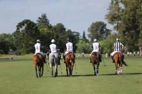 Final Ellerstina vs Dolfina-Previa