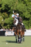 Final Ellerstina vs Dolfina-juego