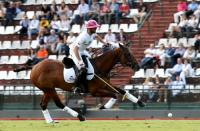 Ellerstina vs Paraiso