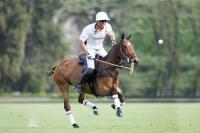 Chapaleufu vs la Dolfina polo Ranch