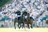 Semi Ellerstina vs La Alegria