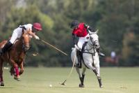 Hurlingham polo_vs El Silencio