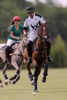 La Ensenada vs Polo 4 peace
