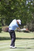 Mundial de Golf Amateur 2010 / Golf Club de Olivos