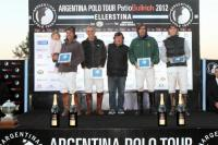 Polo tour Ellerstina 2012